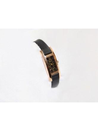 Часы Ника Золото 585