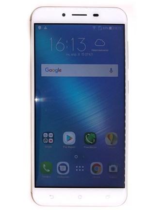 Сотовый телефон Asus Zenfon Max 3 5.5
