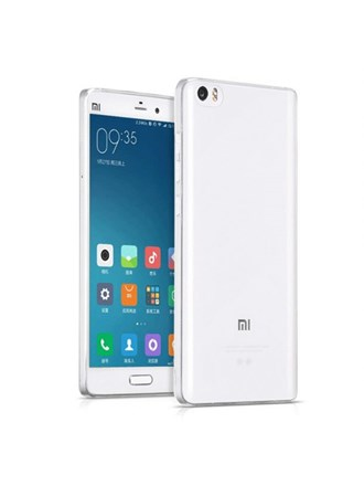 Телефон Xiaomi Mi5