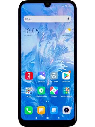 Сотовый телефон Xiaomi Redmi Note 7 32Gb