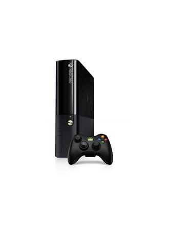 Игровая Приставка X BOX 360
