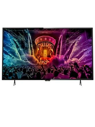 Телевизор Philips