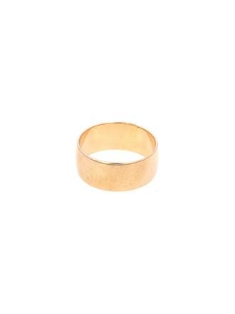 "Кольцо Золото 583"""
