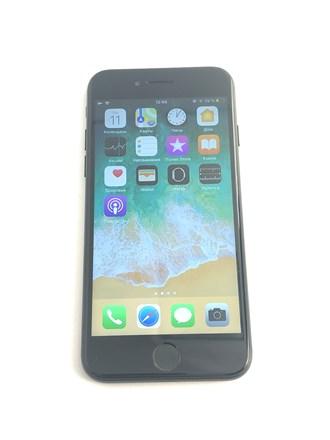Apple iPhone 7 (32)