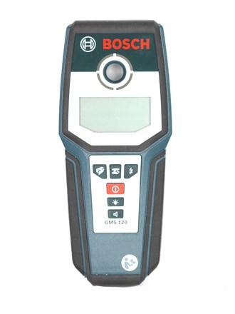 Детектор Bosch