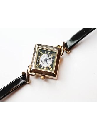 """Часы женские НИКА Золото 585"""""""