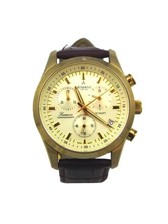 Часы Atlantic Seamove