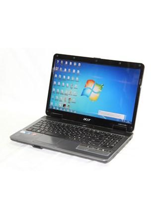 Ноутбук ACER 573