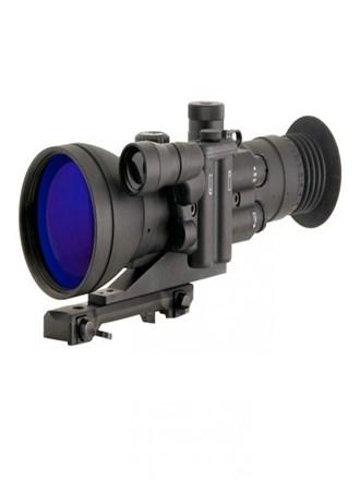Оптический прицел Dedal 450-A