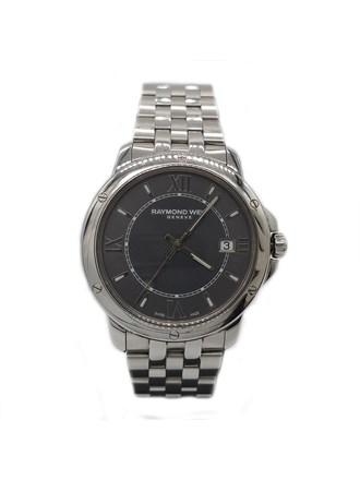 Мужские часы Raymond Weil