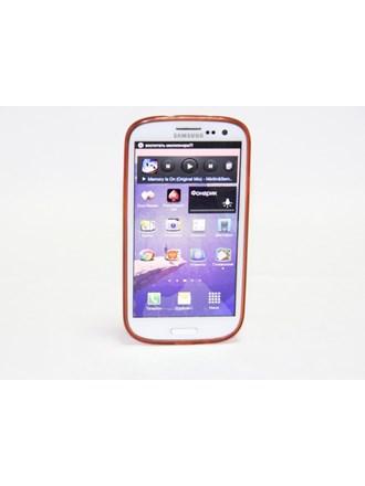 Телефон Samsung