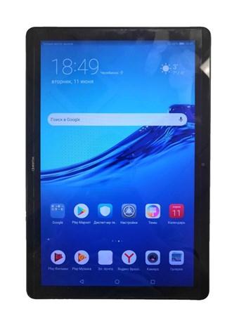 Планшет HUAWEI MediaPad T5 10 16Gb LTE.