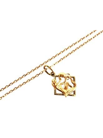 """Ювелирные украшения Золото 585"""""""