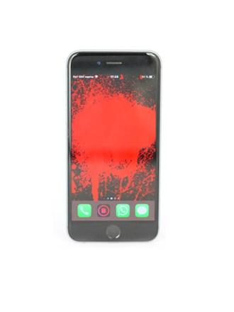 Apple Iphone 6 (64 gb)