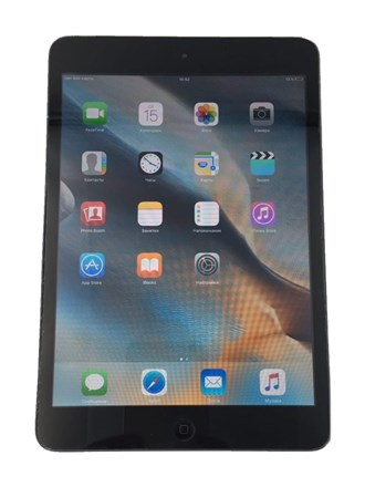 Планшет Apple iPad mini