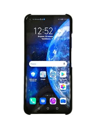 Смартфон Huawei Honor 20.