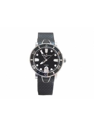 Часы ULYSSE NARDIN Ref.8103-101