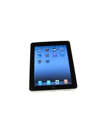 Планшет iPad A 1337