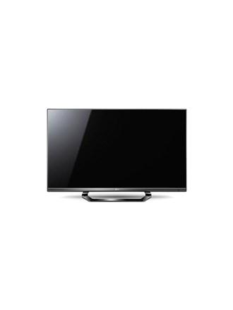 Телевизор Lg 42LM64OT