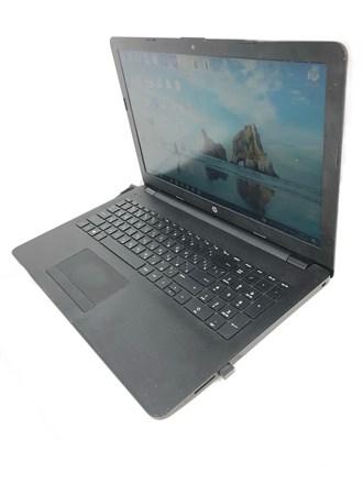 Ноутбук HP Laptop