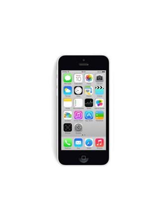 Телефон iPhone 5 C A1456