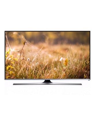 Телевизор Samsung UE48J5530