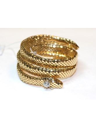 Браслет Золото 750 Бриллианты