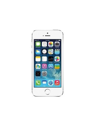 Телефон сотовый IPHONE 5S
