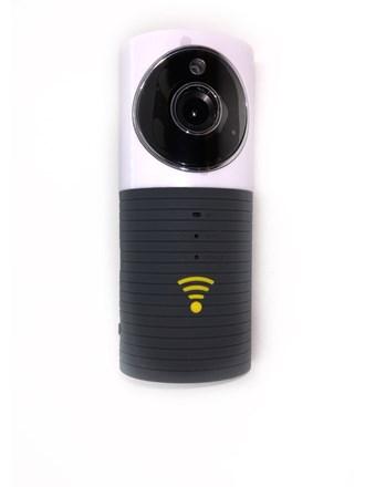 Смарт камера для умного дома CleverDog