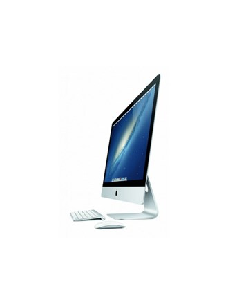 "Mоноблок APPLE iMAC 27""MB"