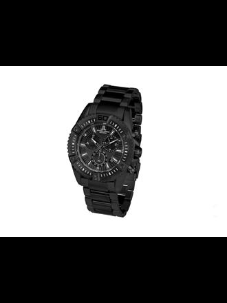 Часы Jacques Lemans 1-1805D
