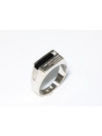"Перстень Золото 585"" Бриллиант"