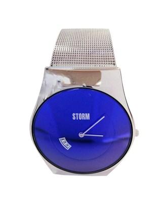 Часы STORM tc0818