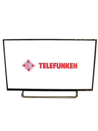 "Телевизор Telefunken 43"""