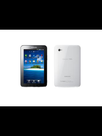 Планшет Samsung GT-P1000