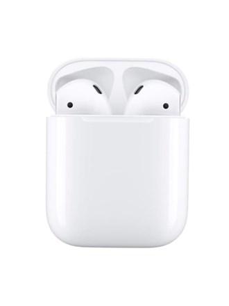 Apple AirPods (2 gen.)
