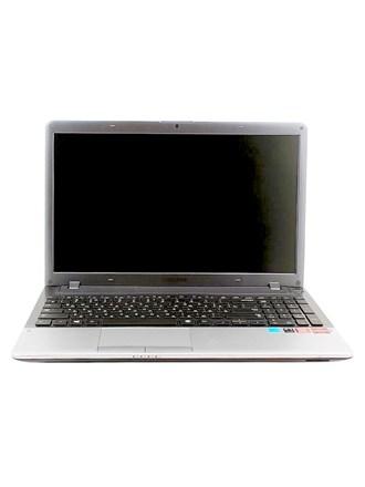 Ноутбук Samsung NP 355