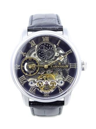 Часы  Earnshaw