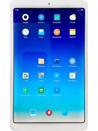 Планшет Xiaomi Mi Pad 4 64gb