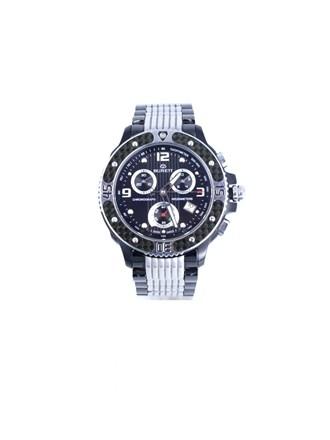 Часы Burett