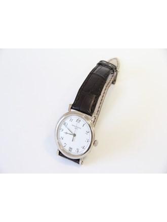 """Часы PATEK PHILIPPE Золото 750"""""""