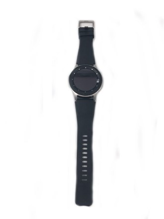 Часы Samsung Galaxy