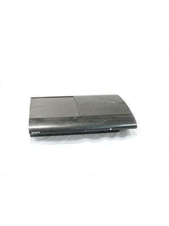 Игровая приставка Sony PlayStation 3 (CECH-4008C)
