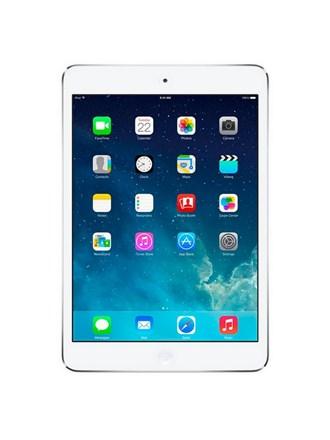 Планшет iPad mini A 1432