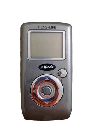 Электромассажный прибор TIENS-LIFE IDOC-01.