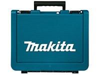 Инструменты строительные Makita