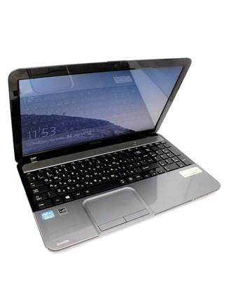 Ноутбук Toshiba L850