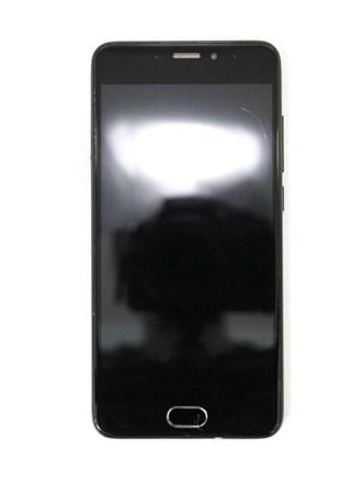Телефон Meizu M6 16GB