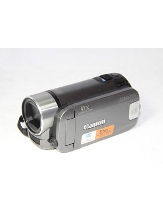 Видеокамера CANON Комплект