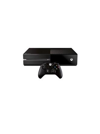 Игровая приставка Xbox Оne
